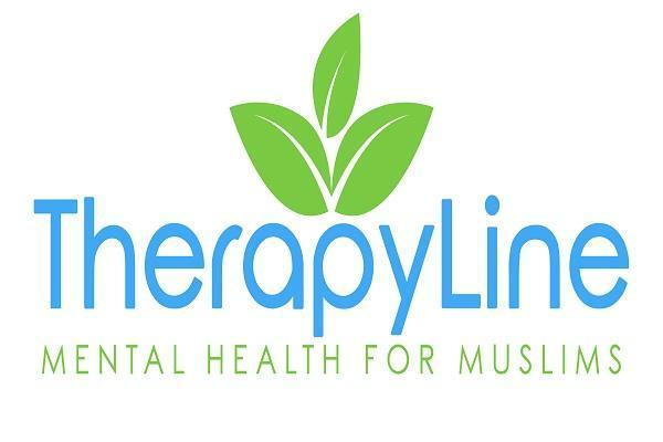 استقبال از مرکز مشاوره روانشناسی آنلاین اسلامی