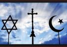 برگزاری دهمین کنفرانس جهانی «ادیان برای صلح» در آلمان