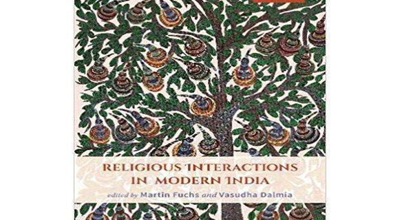 «تعاملات دینی در هند مدرن»/همزیستی و گفتوگوی پیروان ادیان