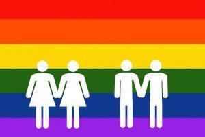 آیا همجنسگرایان میتوانند با دعا و ارتباط با خدا گرایش جنسی خود را تغییر دهند؟