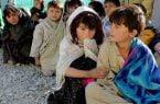 بهاییت در کمین کودکان مهاجر افغانستانی