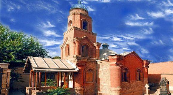 مسیحیت در مواجهه با پدیده فرهنگی گردشگری (۲)