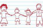 تاکتیک های مهم فرزند پروری در تربیت اسلامی