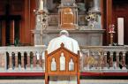 کلیسا و روحانیت چه جایگاهی در مسیحیت دارند؟