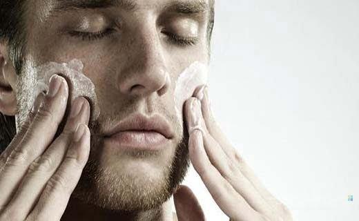 مراقبت از پوست در ۶۴ روایت دینی