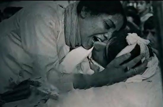 نماهنگ «کشمیر، زخم خباثت انگلیس»