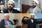 چه کسی کارشناسان مذهبی را ممنوعالتصویر میکند؟