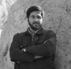کارشناس فضای مجازی: مدل فعلی سواد رسانهای در ایران، آمریکایست نه اسلامی