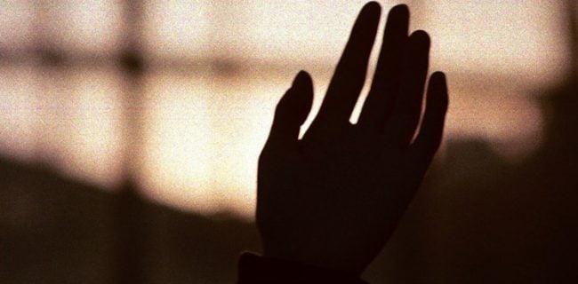 اشتباه روشنفکران دینی درباره «خدا»