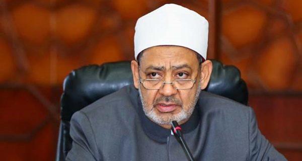 جنایات تروریستها در تعارض با قرآن و آموزههای ادیان است