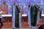 ماجرای حمله یک زن به یک کشیش/ راهب برزیلی: زنان چاق به بهشت نمی روند؟ + ویدئو