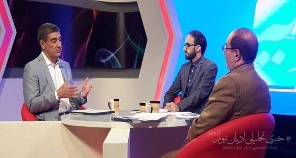علم الهیات برای بهبود دینداری در ایران چه ایدهای دارد؟