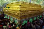 گردشگری دینی، شیوه ای برای همگرایی مذاهب اسلامی