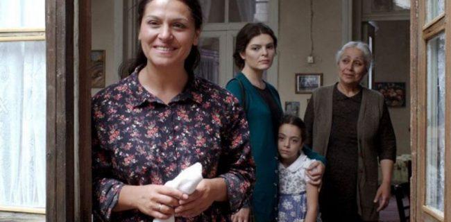 فیلم «یه وا» ساخته آناهید آباد به جشنواره بینالمللی فیلم وارنا میرود