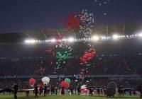 میزبانی احتمالی عراق در مقدماتی جام جهانی ۲۰۲۲ پس از اتفاقات اخیر در ورزشگاه کربلا