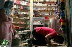 اجرای پویش «اول نماز» در اینستاگرام