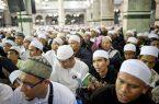 اندونزی، مدرن ترین مرکز آموزش اسلامی در جهان است