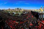 تعیین تکلیف روادید اربعین/ سفر مسئولان عراقی به ایران