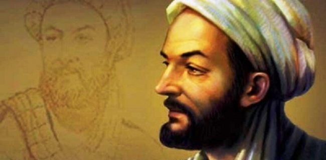 جایگاه جهانی حکیم زکریای رازی و نوآوری او در طب