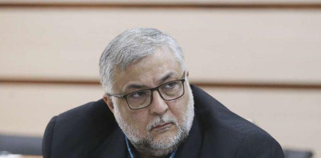ابوذر ابراهیمیترکمان: جمود بر ظاهر، به مرگ غرض اصلی دین منجر میشود