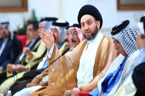 حزب حکمت بهترین ارتباط را با حوزه و علما دارد/ ایران را عمق استراتژیک خود میدانیم
