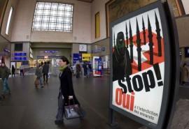 در امریکا متدیّنان بیش از هر کشور دیگری مورد آزار و اذیت قرار میگیرند