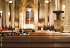 ده کشور دارای بالاترین سطح آزادی مذهبی