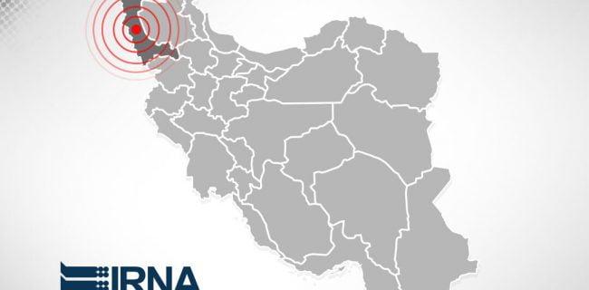رویدادهای آذربایجانغربی در هفتهای که گذشت