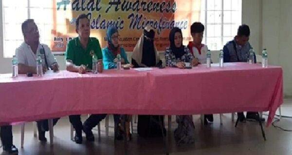سمینار حلال در فیلیپین برگزار شد