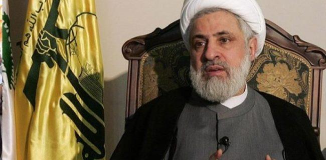 سید نصرالله روابط خوبی با مقتدی صدر دارد/ روابط ما با طرف های شیعه در عراق متفاوت است