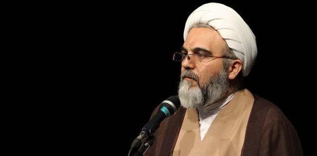 فراهم کردن همه شرایط ظهور در اختیار ما نیست/ لزوم تشکیل جبهه مؤمنان برای ظهور امام غایب