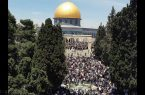مسجد کانونی وحدت بخش در بطن جامعه اسلامی