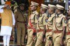 مطالعه جدید نشان داد: پلیس هند تعصب ضدمسلمانی دارد