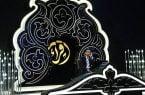 معرفی دومین گروه راهیافته به مرحله نهایی مسابقات سراسری قرآن کریم+اسامی