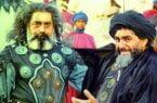 معیارهایی برای شناخت «مسلمان معاویهای»/ ابزار حکومتهای شیطانی برای حفظ قدرت چیست؟