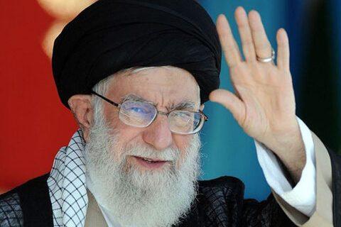 مقام معظم رهبری صدرنشین فهرست ۵۰۰ شخصیت تاثیرگذار جهان اسلام