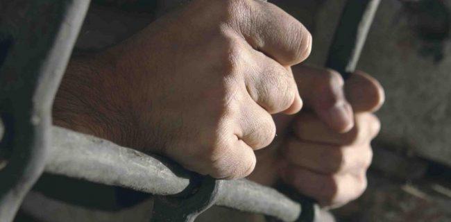 نقض جدید در زندان های سعودی / تضمین حقوق بازداشت شدگان «دروغ» است