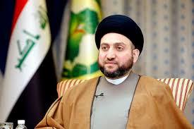 هشدار سید عمار حکیم به دولت عراق