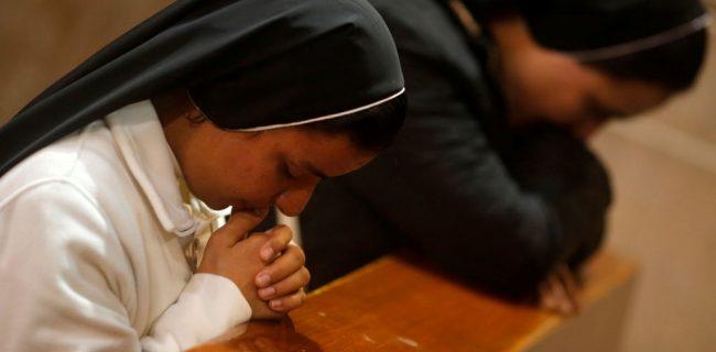 کلیسای مسیحیان مصر در آتش سوخت+تصاویر