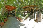 ۱۰ کافه روباز تهران را بشناسید