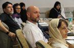 نخستین دوره بینالمللی اسلام اعتدالی به کار خود پایان داد