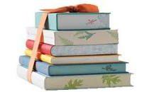 ابتکار دو نوجوان مسلمان آمریکا برای اهدای کتب اسلامی به مدارس