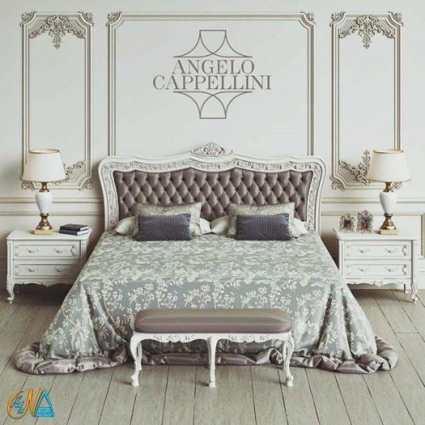 برای خرید سرویس خواب چوبی چه نکاتی در نظر داشته باشیم؟
