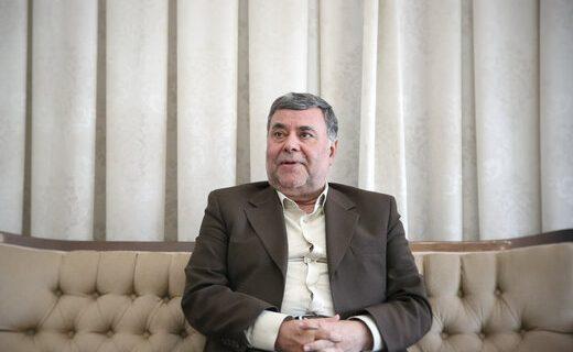 محمد صدر: اتهام موسوی خوئینیها به امام موسی صدر نارواست