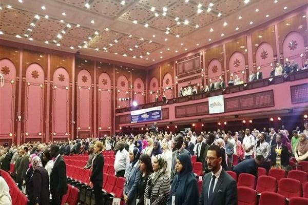 مصر؛ میزبان کنفرانس بینالمللی «برادری انسانی در اسلام»