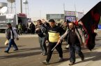 از امروز؛ زائران حسینی بدون روادید از شلمچه و چذابه به عراق میروند
