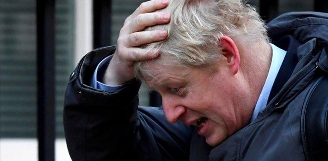 اظهارات دوباره نخست وزیر انگلیس علیه مسلمانان
