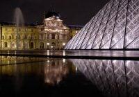 افتتاح فضای جدید برای هنر اسلامی در موزه لوور پاریس