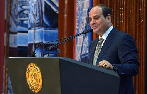 انقلاب مصریها علیه حکومت نظامی شکل میگیرد