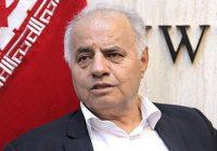 بازگشت خریداران نفتی به سمت ایران در پی ناتوانی عربستان در تامین نفت بازار